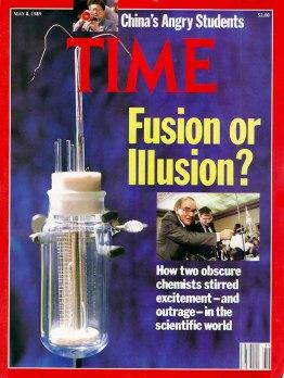 cold-fusion-timejpg